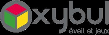 Oxybul / éveil et jeux