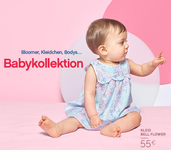 Babykollektion