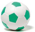 Ballon minifoot