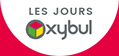 les jours Oxybul